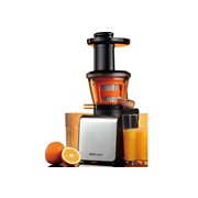 Mahlapress Delimano Slow Juicer