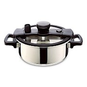 Delimano Smart Cook Vision greitpuodis