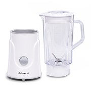 Delimano Utile Power Blender